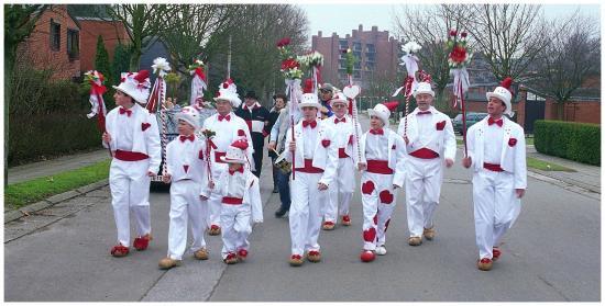 2004 - Saint-Valentin