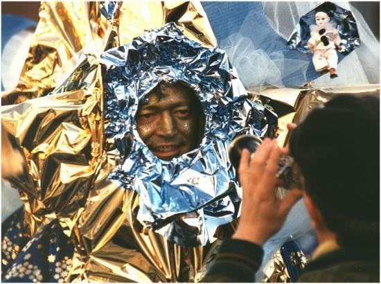 """1996 - Les Etoiles """"Au clair de la Lune"""""""