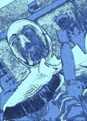 DSC_0292bis2---Copie.jpg