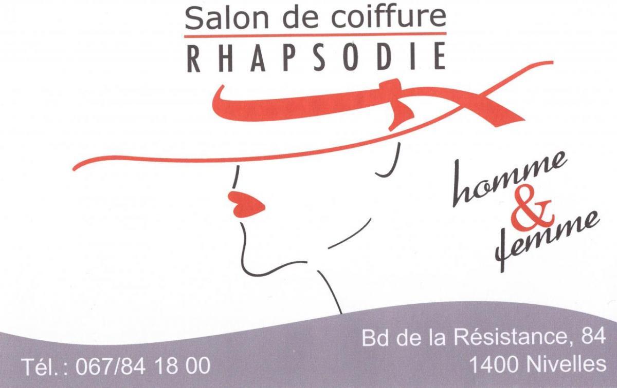 rapsodie-1.jpg