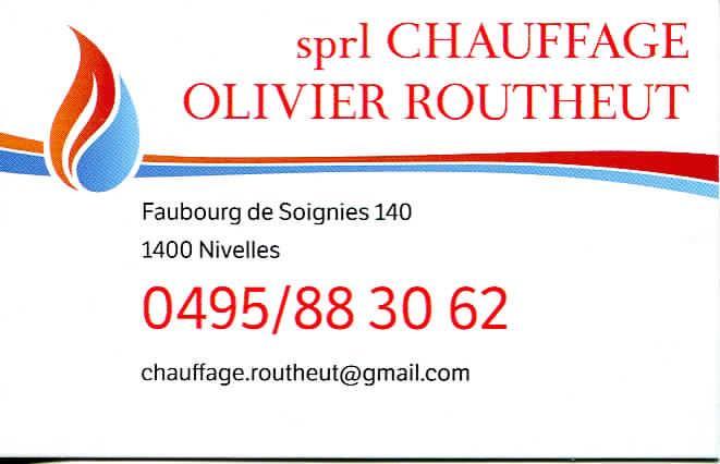 Routheut005